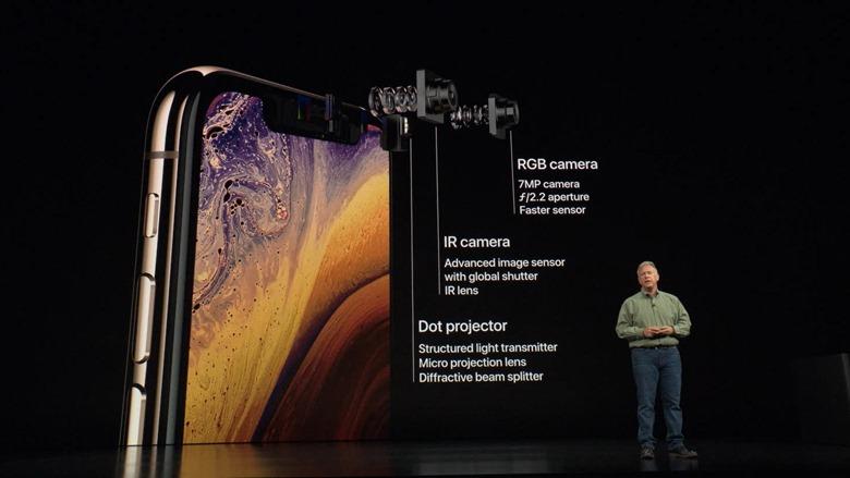 18-iphone-xs-max-camera