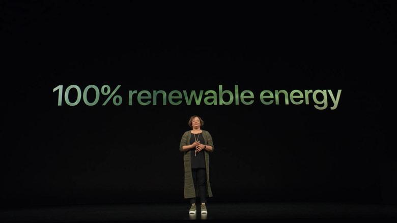 2-apple-solar-panel