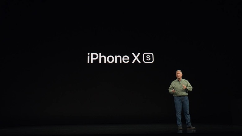 2-iphone-xs-max-battery
