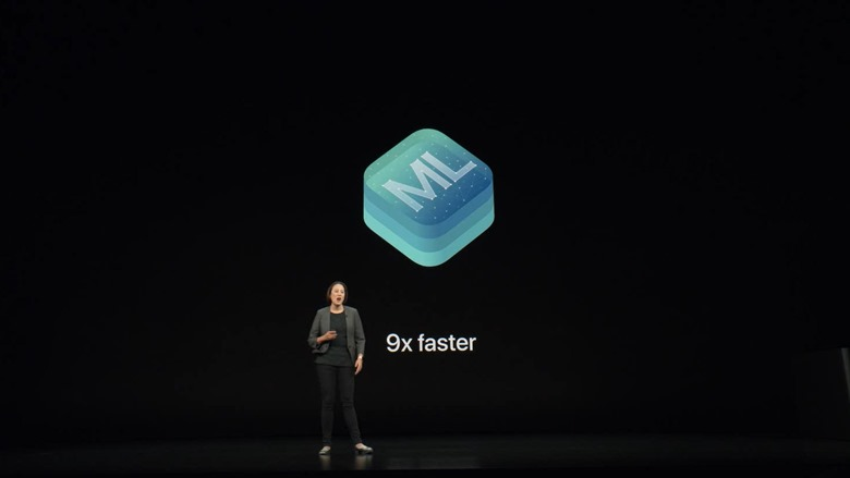 2-iphone-xs-max-core-ml