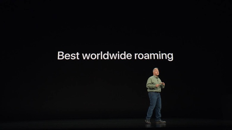 2-iphone-xs-max-lte
