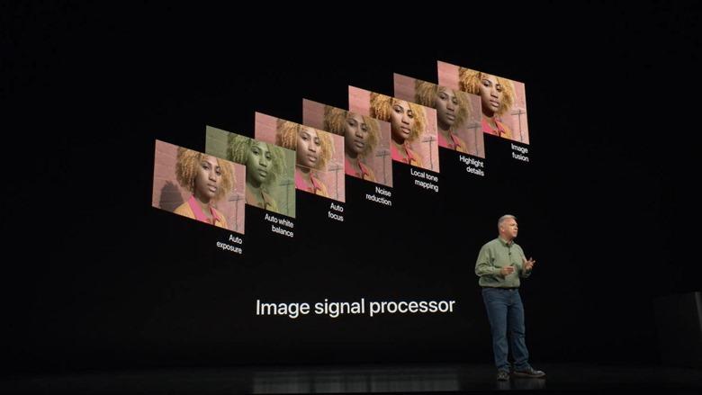 20-iphone-xs-max-camera