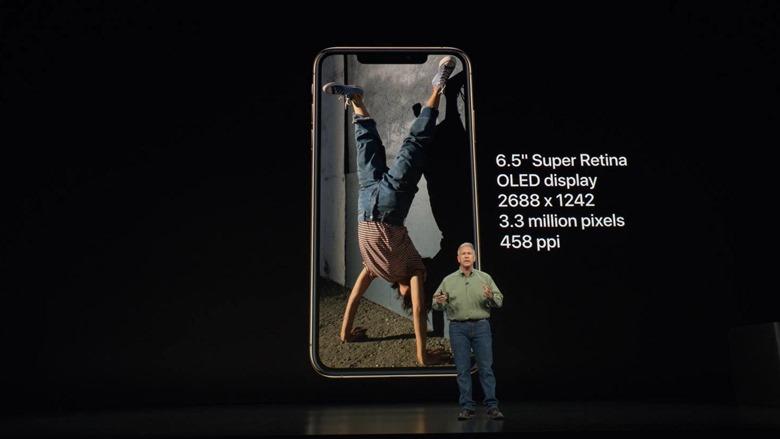 22-iphone-xs