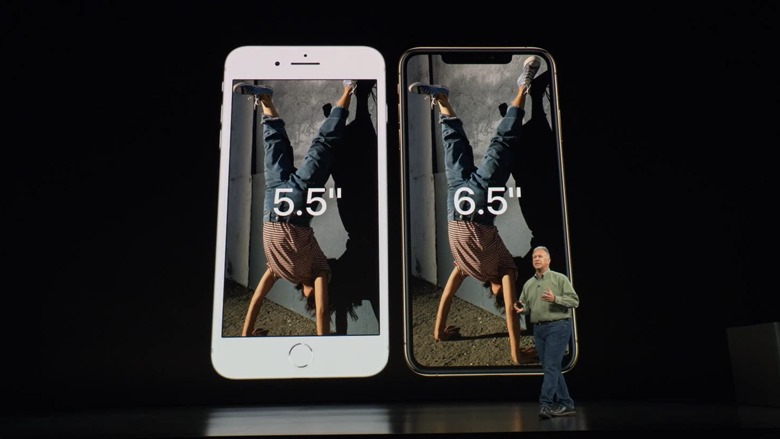 23-iphone-xs