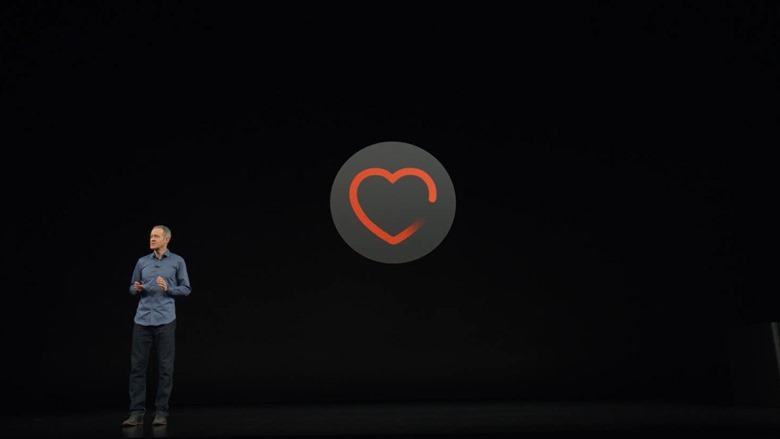 24-applewatch4-electrocardiogram
