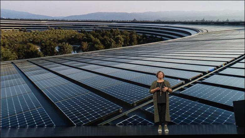 3-apple-solar-panel