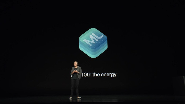 3-iphone-xs-max-core-ml