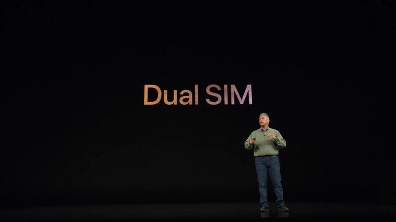 3-iphone-xs-max-dual-sim