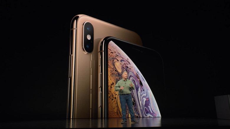 3-iphone-xs