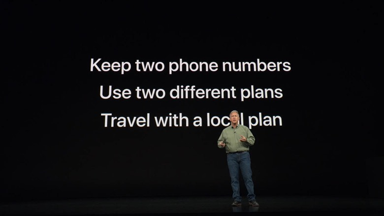 4-iphone-xs-max-dual-sim