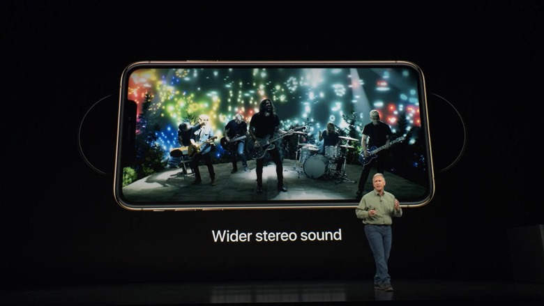 4-iphone-xs-max-sound