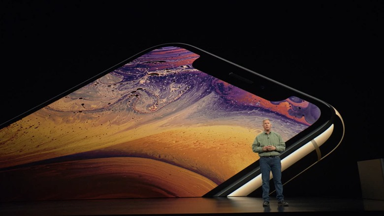 4-iphone-xs