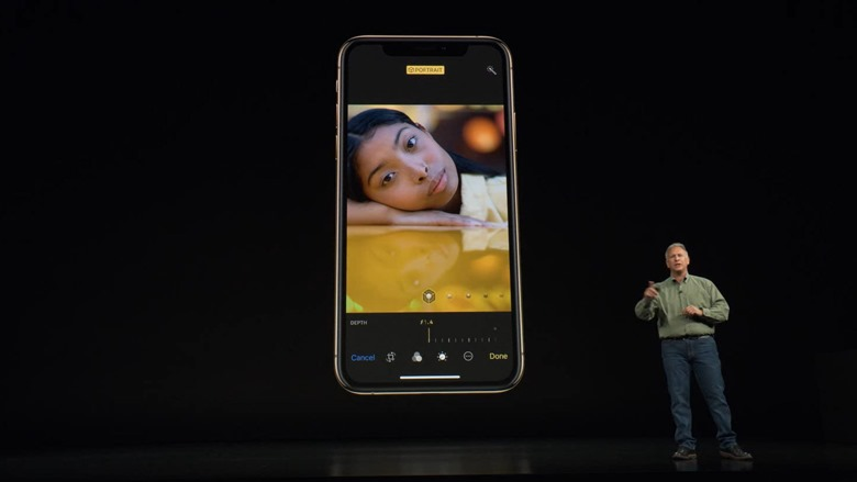 46-iphone-xs-max-camera
