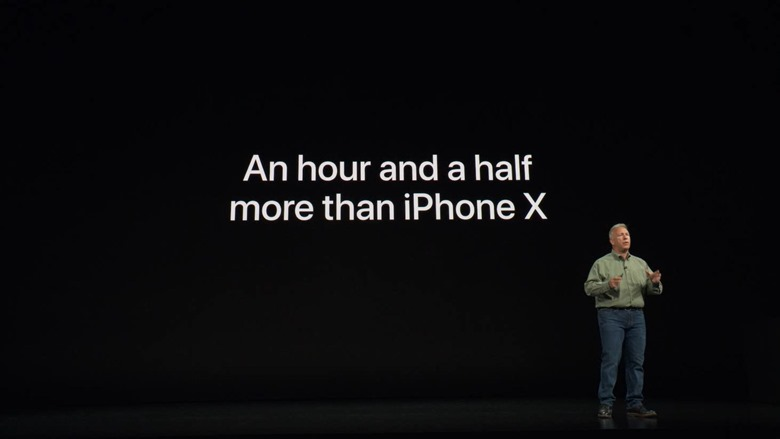 5-iphone-xs-max-battery