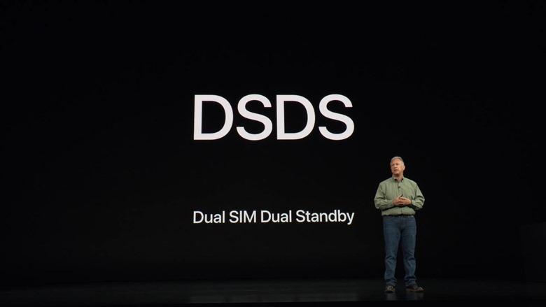 5-iphone-xs-max-dual-sim