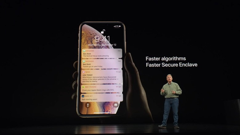 5-iphone-xs-max-face-id
