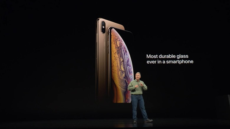 5-iphone-xs