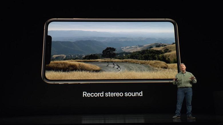 55-iphone-xs-max-camera