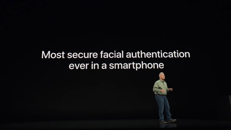 6-iphone-xs-max-face-id