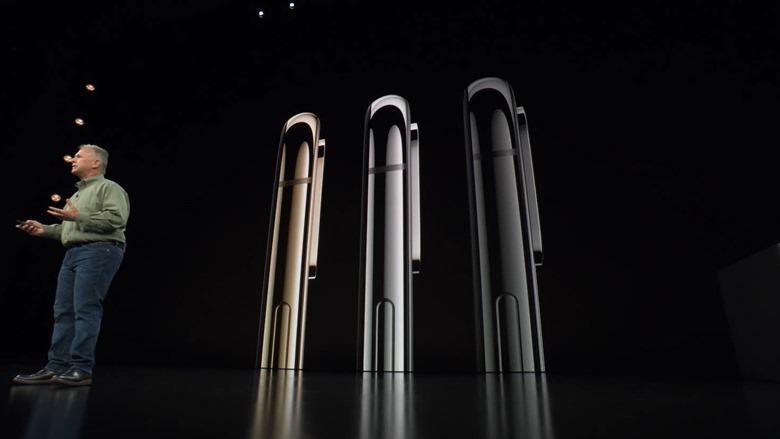 6-iphone-xs