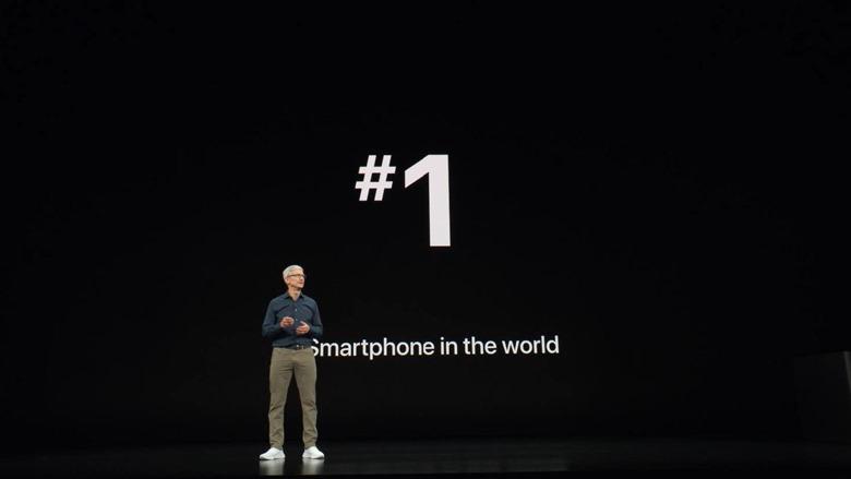 6-iphonexs-op