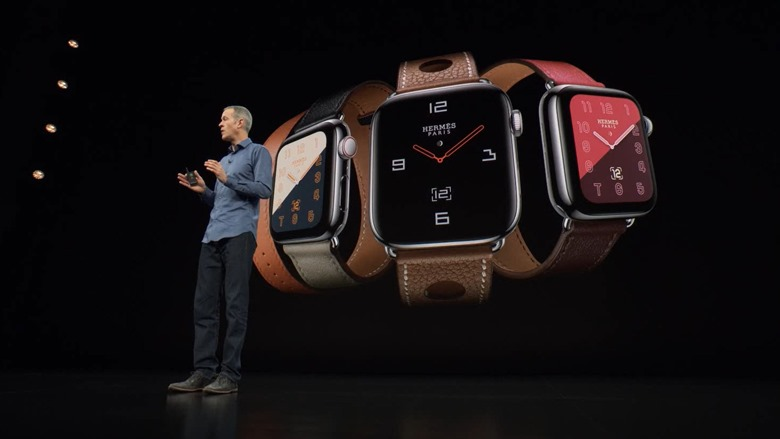 67-applewatch4-v
