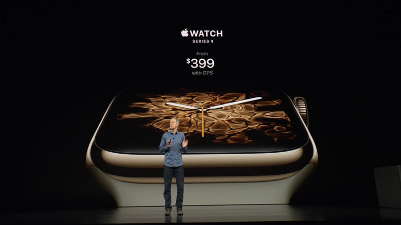 70-applewatch4-v