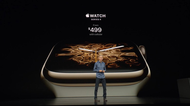 72-applewatch4-v