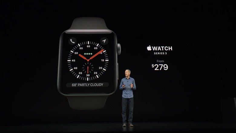 73-applewatch4-v