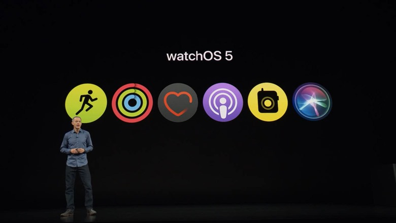 75-applewatch4-v