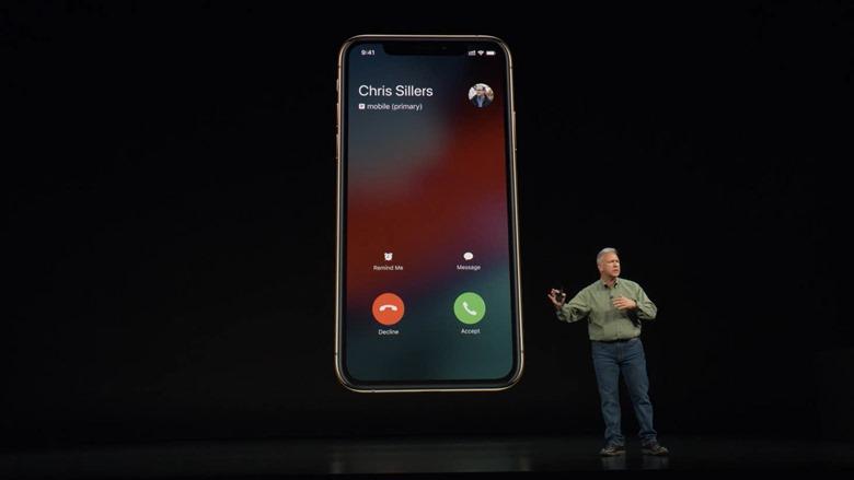 8-iphone-xs-max-dual-sim
