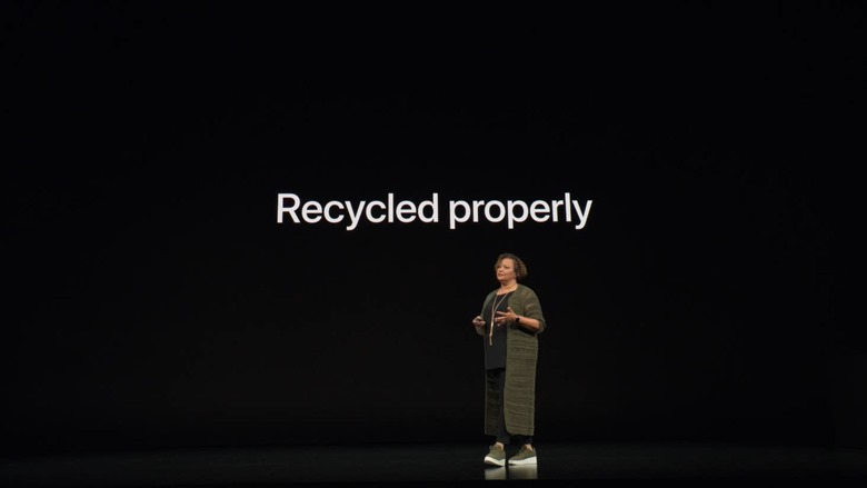 9-iphone-recycle