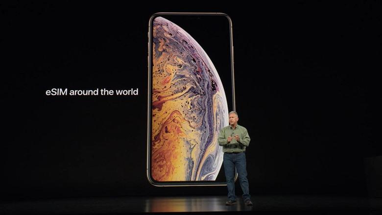 9-iphone-xs-max-dual-sim