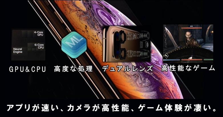 e-iphone-xs-max