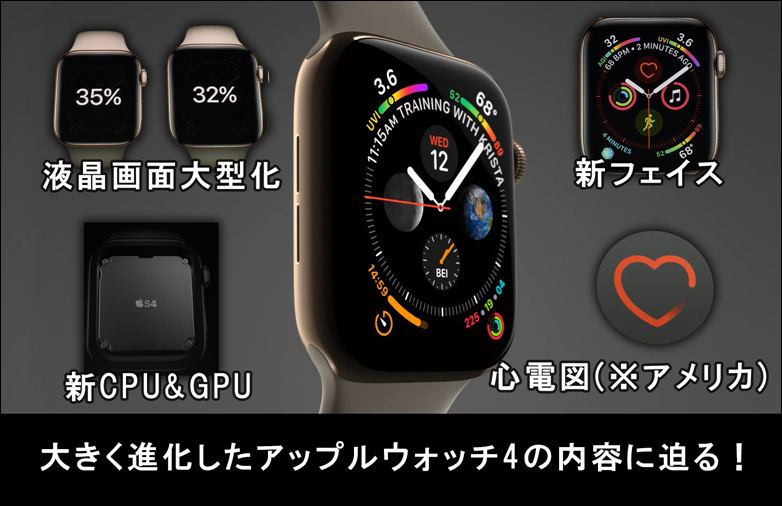t-2018-apple-watch4