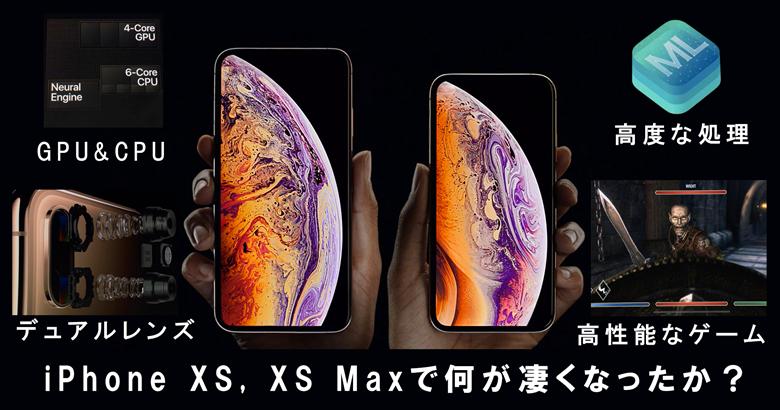 t-iphone-xs-max