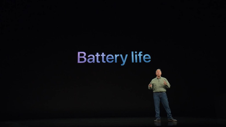 1-iphone-xr-battery
