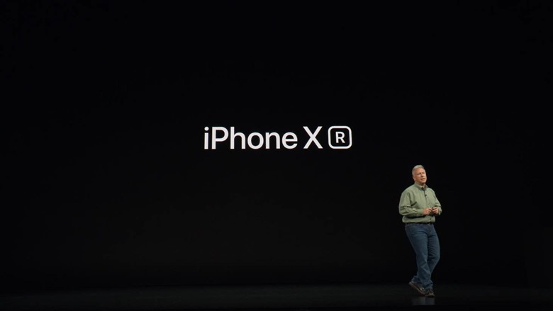 1-iphone-xr-color