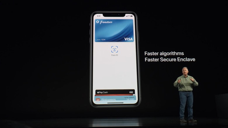 1-iphone-xr-credit-card