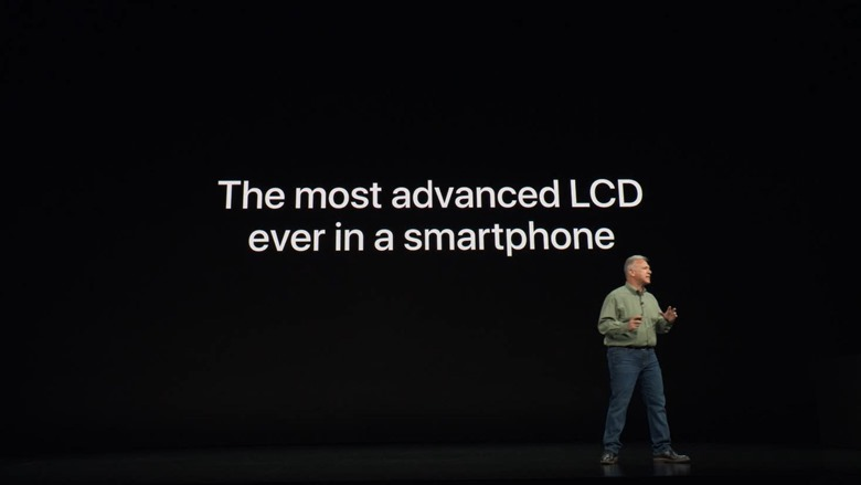 1-iphone-xr-lcd