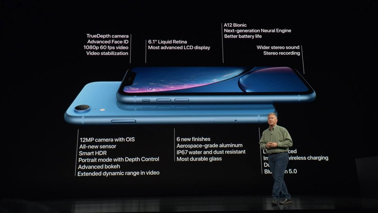 1-iphone-xr-spec