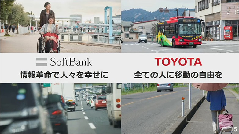 11-toyota-and-softbank