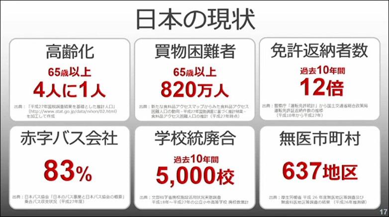 15-japan-info
