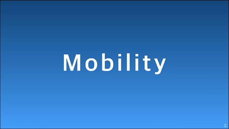 2-softbank-mobility