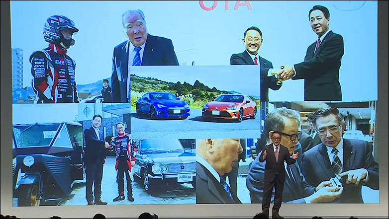 25-toyota-other-maker-alliance