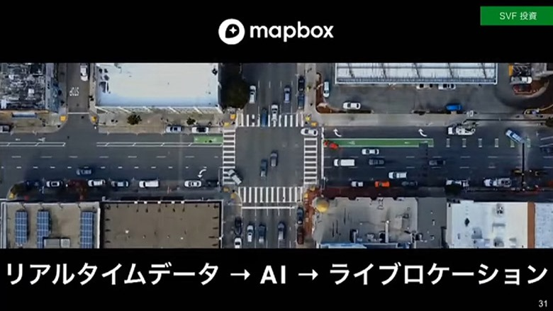 33-softbank-realtime-data-ai-live-location