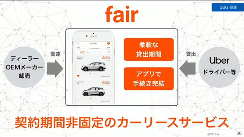 38-softbank-fair