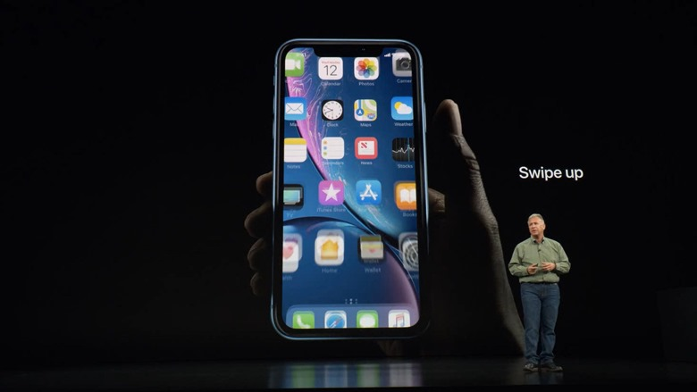 4-iphone-xr-touch