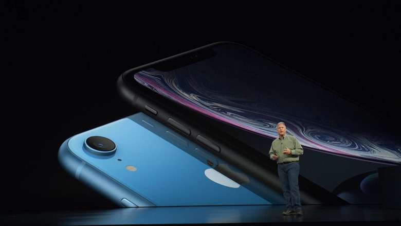 5-iphone-xr-color