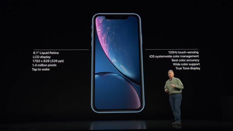 6-iphone-xr-lcd